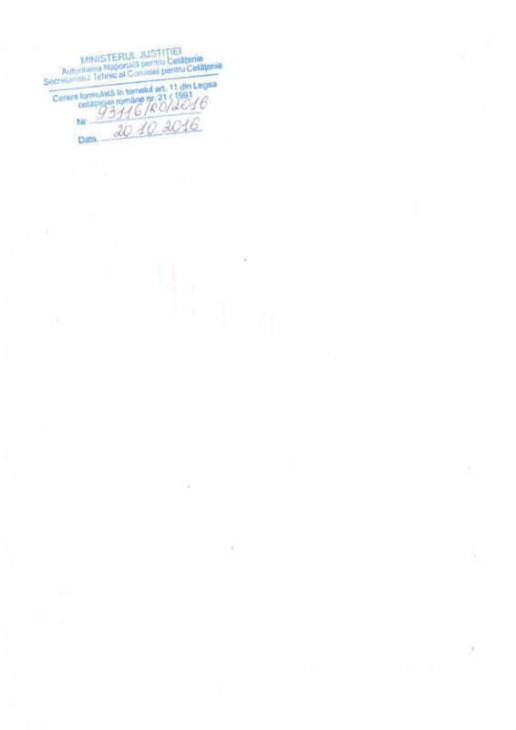 ^C258DB33D5AFC431E8DBF379E7E8AA1D6D3BE3A99D7361FB3C^pimgpsh_fullsize_distr.jpg