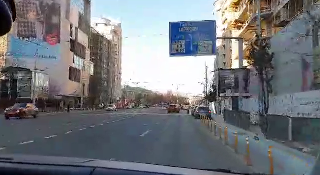 Бухарест.png