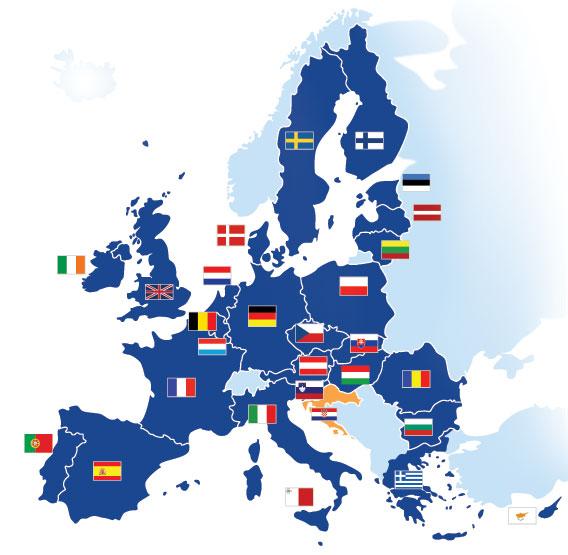 EU-map-2.jpg