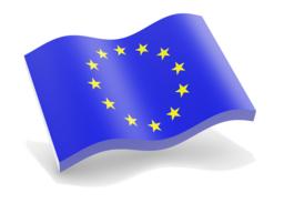 flag_256 e7o.jpg