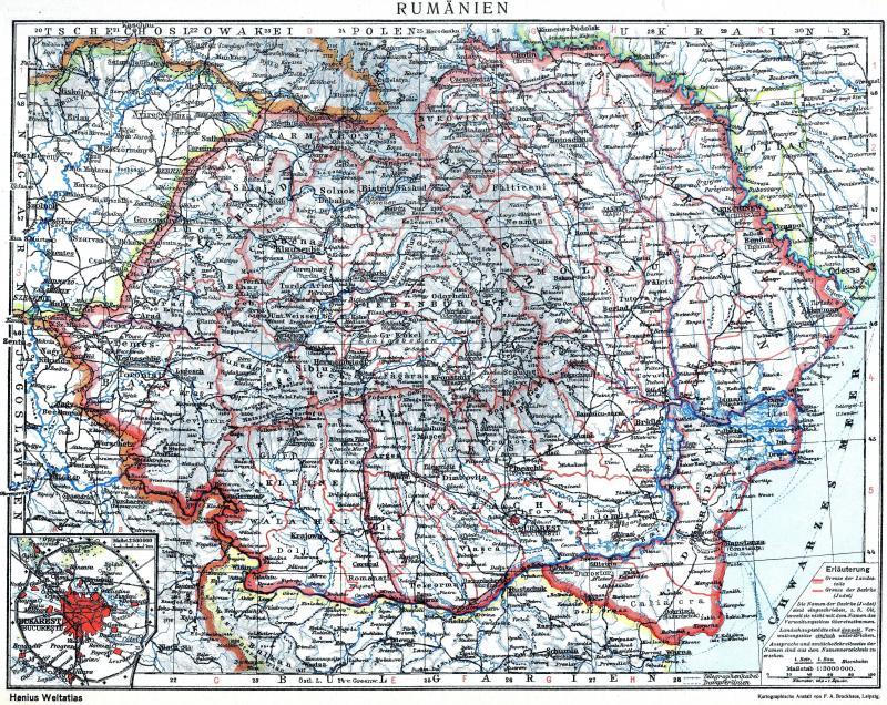 Romania_Mare_(judete_si_regiuni_istorice).JPG