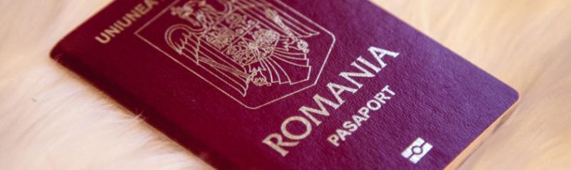 cetatenia-romaniei-840x250.jpg