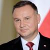Польские новости / Polskie wiadomości - последнее сообщение от AndjeyMalinovski