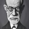 Компания euro-world.online обманывает клиентов - схема аферистов - последнее сообщение от Sigmund Freud