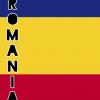 Как запросить информацию о родственниках из Казахстана ? - последнее сообщение от Booker