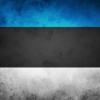 Гражданство Эстонии - последнее сообщение от Eston Martin