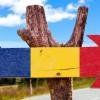 Миграционная компания Utopia EU - что пишут клиенты о получении румынского паспорта - последнее сообщение от Tirol_Ingenerius
