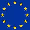 Спецы из Eu For You - мошенники!  Гражданство ЕС вам не видать! - последнее сообщение от Yani